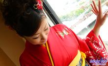 Aimi Nakatani - Picture 30