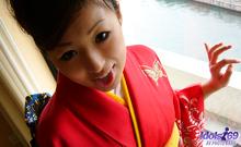 Aimi Nakatani - Picture 31