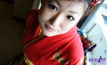 Aimi Nakatani - Picture 33