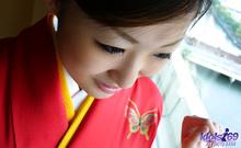 Aimi Nakatani - Picture 34