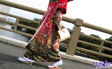 Aimi Nakatani - Picture 3