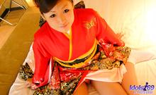 Aimi Nakatani - Picture 43