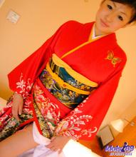 Aimi Nakatani - Picture 46