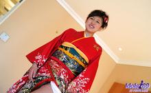 Aimi Nakatani - Picture 47