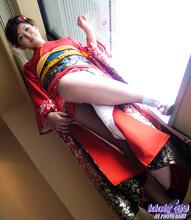 Aimi Nakatani - Picture 48
