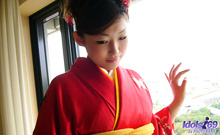 Aimi Nakatani - Picture 49