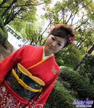 Aimi Nakatani - Picture 4