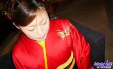 Aimi Nakatani - Picture 57