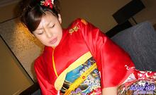Aimi Nakatani - Picture 58