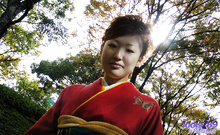 Aimi Nakatani - Picture 5