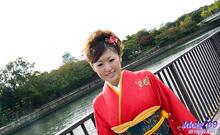 Aimi Nakatani - Picture 6