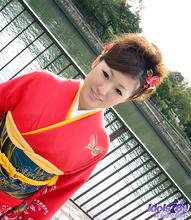 Aimi Nakatani - Picture 7