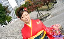 Aimi Nakatani - Picture 8
