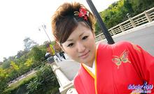 Aimi Nakatani - Picture 9