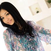 Aino Kishi