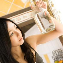 Aino Kishi - Picture 19