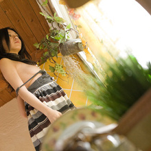 Aino Kishi - Picture 32