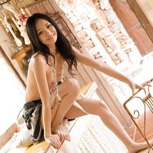 Aino Kishi - Picture 36