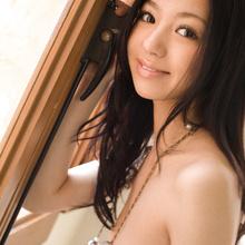 Aino Kishi - Picture 40