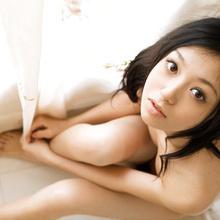 Aino Kishi - Picture 43