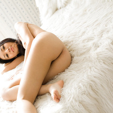 Aino Kishi - Picture 54