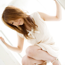 Airin - Picture 10