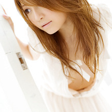 Airin - Picture 14