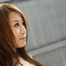 Airin - Picture 17
