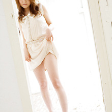 Airin - Picture 1