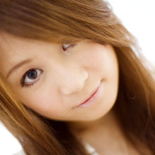 Airin - Picture 2