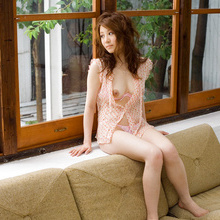 Airin - Picture 35