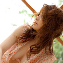 Airin - Picture 37