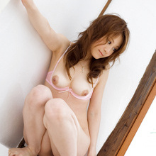 Airin - Picture 45