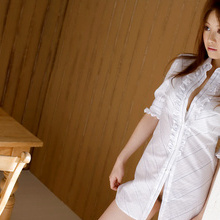 Airin - Picture 46