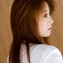 Airin - Picture 47