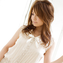 Airin - Picture 4