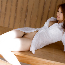 Airin - Picture 51