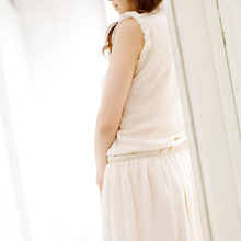 Airin - Picture 5