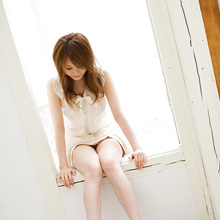 Airin - Picture 8