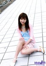 Airu - Picture 10