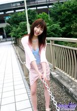 Airu - Picture 21