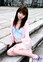 Airu - Picture 3