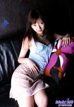 Airu - Picture 48