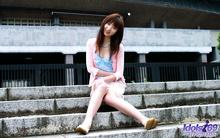 Airu - Picture 4