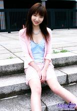 Airu - Picture 5