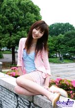 Airu - Picture 7