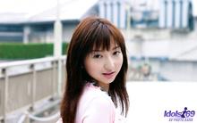 Airu - Picture 9