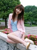 Airu Hot Japanese babe Who Enjoys Showing Off Her Perfect Body