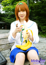 Akane - Picture 10