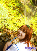 Akane - Picture 11